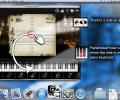 PianoNotesFinder Screenshot 0