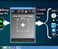 QuickIcons Screenshot 0