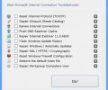 Complete Internet Repair Screenshot 0