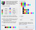 Pixel Repair Screenshot 0