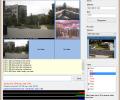 RVMedia Screenshot 0