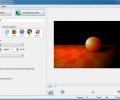 VMeisoft Flash to HTML5 Converter Screenshot 0