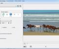 VMeisoft HTML5 Movie Maker Screenshot 0