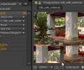 DEEP Adobe After Effects Plugin Screenshot 0