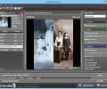 Engelmann Media Photomizer Scan Screenshot 0