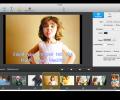 PicGIF for Mac Screenshot 0