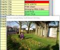 AtoZ Clipboard Extension Screenshot 0