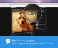 Ballloon Screenshot 0