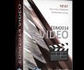 EDM2014 Video Screenshot 0
