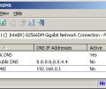 QuickSetDNS Screenshot 0