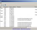 SimpleProgramDebugger Screenshot 0