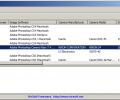 WebCacheImageInfo Screenshot 0