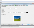 FastStone Photo Resizer Screenshot 5