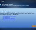 AOMEI PE Builder Screenshot 1