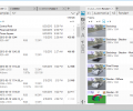 One Commander Screenshot 0