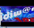 Gidiware_Dexktop_Security Screenshot 0