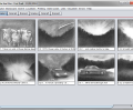JStoryboard Tools Screenshot 0