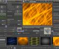 AbstractCurves Screenshot 0