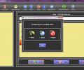IDLocker Password Manager Screenshot 0