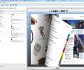 flipb Software Screenshot 0
