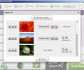 Gallery App Creator Screenshot 0