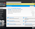 SuperEasy Password Manager Free Screenshot 1