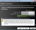 SuperEasy Password Manager Free Screenshot 5