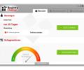 Abelssoft Registry Cleaner Screenshot 0