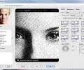 AlphaPlugins Engraver III for Windows Screenshot 0