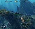 Depth Hunter 2: Deep Dive Screenshot 0