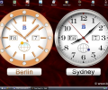 BClocks Screenshot 0