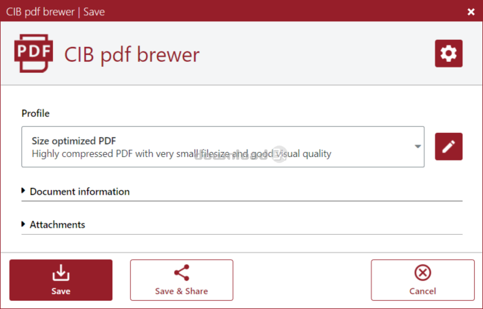 djvu to pdf 64 bit free download