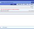 DataNumen Disk Image Screenshot 0