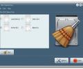 Disk Cleaner Free Screenshot 0