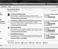 Foxit PDF IFilter - Server Screenshot 0
