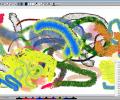 Pixopedia 2014 Screenshot 0