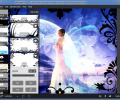 Autodesk Pixlr Screenshot 1