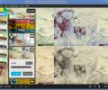 Autodesk Pixlr Screenshot 2