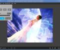 Autodesk Pixlr Screenshot 3