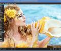 Autodesk Pixlr Screenshot 4