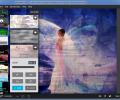 Autodesk Pixlr Screenshot 5