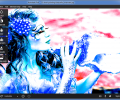 Autodesk Pixlr Screenshot 6