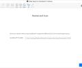 Stellar Phoenix Recovery for QuickBooks® Screenshot 0