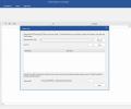 Stellar Phoenix Mailbox Exchange Recovery Screenshot 0