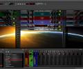 V-Raxtor Screenshot 0