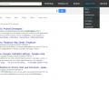 Q4Search Screenshot 0