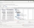 RationalPlan Single Project for Linux Screenshot 0