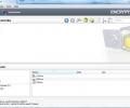 EncryptStick Screenshot 0