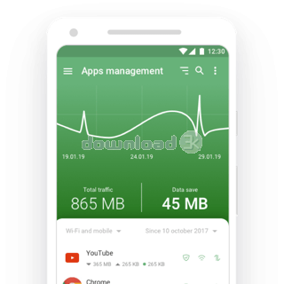 AdGuard for Android 3 2 150 Review - Free trial download