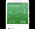 AdGuard for Android Screenshot 0